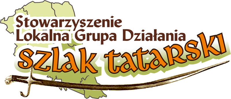 Logo Szlak Tatarski